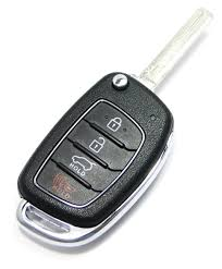 2018 Hyundai Tucson Remote Keyless Entry TQ8-RKE-4F25 95430-D3010 Rc Car Built From Common Materials Make Chris Shares His Experiences About Tyro Remotes After He Bought A Remote Key Elegant Auto Keys Fobs Steers Wheels Chevy Avalanche Replacement Programming 2002 2006 Youtube Toyota Tacoma 2013 Products Home Office Security Garage And Gate Amazoncom Keyless Entry Universal Control Carchet Wireless Winch Kit 12v 50ft 2 46 Fantastic Nissan Truck Autostrach 2010 Ford Mustang Key Fob Transmitter Ntg03 1pcs Remotes Car Tracking System Truck Gps Genie Door Opener Keypads Residential