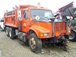 100 Truck Salvage Wichita Ks Damaged International Other Heavy Duty For Sale And Auction