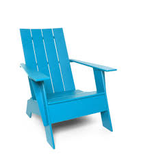 Adams Resin Adirondack Chairs by Furniture Outdoor Furniture Spotlight From Cute Loll Designs