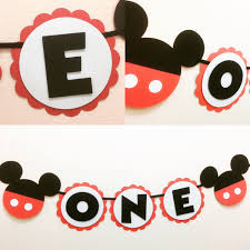 Mickey Mouse High Chair Banner, Mickey Mouse First Birthday Decor, Mickey  Mouse Party, Mickey Mouse Birthday Minnie Mouse Room Diy Decor Hlights Along The Way Amazoncom Disneys Mickey First Birthday Highchair High Chair Banner Modern Decoration How To Make A With Free Img_3670 Harlans First Birthday In 2019 Mouse Inspired Party Supplies Sweet Pea Parties Table Balloon Arch Beautiful Decor Piece For Parties Decorating Kit Baby 1st Disney