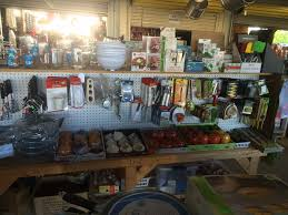 Discount Houseware - Edgewater Wholesale Kitchen Supplies. R And Travels Flea Market Shopping Inverness Wedding Venues Reviews For The Red Barn Palms At Cortez Bradenton Fl Welcome Home Learn To Fish Recovery Center Women Youtube Websites Less Website Design Portfolio Florida Markets Directory Real Estate Homes Sale Christies Tampa Bridal Show Sunday June 26 2016 Paree 13 Photos Decor Loves Bay