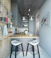 Kitchen Decorating Painted Brick Backsplash Tile That Looks Like For White Veneer Exposed Interior Design Thin