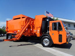 100 Truck Hoist Wastequip To Acquire Garbage Manufacturer Amrep Waste360