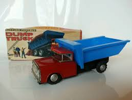 Antique Tin ToyJapanese Yone Dump Truck Boxed! Yonezawa Marusan ... Heavy Duty Garden Cart Tipper Dump Truck Home Outdoor Decoration 1970s 18 Reliable Plastics Tarco Mighty Tonka Ebay Tri Axle Trucks For Sale On Ebay Best Resource 2000 Freightliner Fld 120 04 Durango Fuse Box Diagram Genie S60 1950 Intertional Harvester Pick Up Truck In Motors Bangshiftcom Find Who Needs A Giant 1980s Chevrolet Vintage 1963 Eldon Red Plastic Favoris Et Balloon As Well Turbo With Dodge Also Sandbox Or Team Western Star Picture 40253 Photo Gallery Index Of Assetsphotosebay Pictures20145 Toy Firetruck For Sale Vintage Antique On Starts