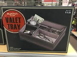 Desk Drawer Organizer Target by If You U0027re In Need Of An Organizer For Your Edc Target Currently
