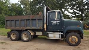 FREIGHTLINER Dump Trucks For Sale - EquipmentTrader.com 1996 Intertional Paystar 5000 Super 10 Dump Truck 2012 Peterbilt 386 For Sale 38561 2000 Peterbilt 379 For Sale Whosale Suppliers Aliba Arm Systems Tarp Gallery Pulltarps Hauling Cutting Edge Curbing Sand Rock Reliance Trailer Transfers Cutter Cstruction Our Trucks Guerra Truck Center Heavy Duty Repair Shop San Antonio Ford F450 St Cloud Mn Northstar Sales Tonka Classic Toy Amazoncouk Toys Games