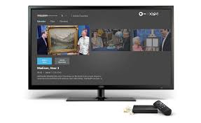 Woodworking Shows On Netflix by Fire Tv Connected Tv Pbs Anywhere