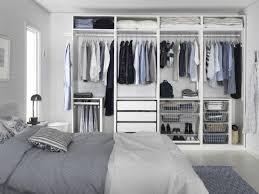ahoi7 website shop schlafzimmer einrichten