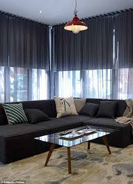 best 25 black sheer curtains ideas on pinterest curtains with