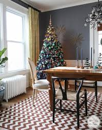 8ft Christmas Tree Ebay by A Blue Christmas Inspired By Charm