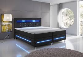 jenin möbel luxus möbel für kleine preise