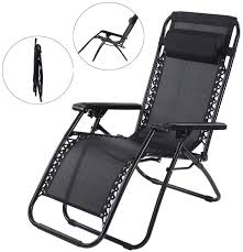 Amazon.com: Folding Lounge Chair, Portable Adjustable ... Amazoncom Wnew 3 Pcs Patio Fniture Outdoor Lounge Stark Item Chaise Chair Brown Festival 2pcs Patiorama Adjustable Pool Rattan With Cushion Espresso Pe Wickersteel Frame Christopher Knight Home 80x275 Green Pads For Chairs Set Of 2 Gojooasis Recliner Styles Biscayne Huyya Lounges Sun Outmax Wicker Folding Back Footrest Durable Easy Carry Poolside Garden 14th Mobility Armrest Chair Staggering Medium Pc