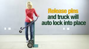 Harper Trucks Quick Change Instructions - YouTube Airgas Harper Trucks 700 Lb Capacity Super Steel Convertible Hand Truck Appliance Dolly Dollies Compare Prices At Pj2y280 Nylon Allpurpose Dolly Amazonca Tools 7559 1200pound Drum With Sliding Chime Welcome To 300 Truck55ha22 The Home Depot Top 10 Of 2018 Video Review Amazoncom Harper Trucks Pgdk1635p Conv 850 Alinum And 600 Lbs Loop Handle Truckbktak19