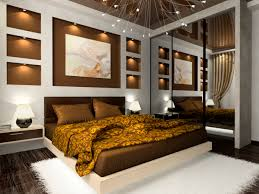 Marvellous Master Bedroom Interior Design 83 Modern Master Bedroom