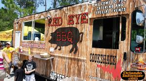 Red Eye BBQ Food Truck: Orlando's Premier BBQ On Wheels Food Truck Archives Eat More Of It Regions Events Face Competion For Trucks And Orlando Food Truck Rules Could Hamper Recent Industry Growth Melissas Chicken Waffles Trucks Roaming Hunger Best Arepas In Mejores De Worlds Largest Rally Gets Even Larger Second Year A Group Of Tourists Ling Up For At Watch Me Ck Jerk Shack Gourmet Island Bbq Wrap Designed Printed Installed By Technosigns Casa Chef Fl Olive Garden Breadscknation Makes First Stop Cater Mexican Cuisine Or Menu To Your