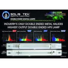 solis tek ended de 600w hps 2k for sale reviews