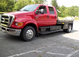 100 Flatbed Work Trucks For Sale Ford F650 Goals To Have D D F650 D Work Trucks