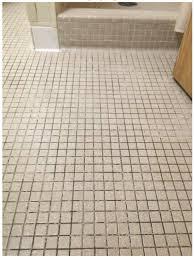 ceramic tile grout manufacturers images tile flooring design ideas