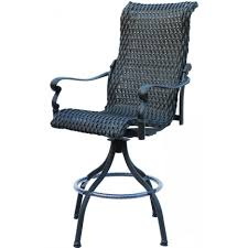 Big Lots Outdoor Bench Cushions by Bar Stools Ollies Mattress Reviews What Does Ollies Sell Big