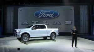 2015 Ford Atlas | Ford 2015 | Ford Truck 2015 | 2015 Ford Truck ... Introducing The 2015 Ford F Series New Orleans La Lamarque Women Say Theyre Most Attracted To Guys Driving Pickups 2013 Detroit Auto Show Atlas Truck Image 40 Types Concept Truck Trend 2014 Transit Connect Returns Up 30 Mpg Automobile Magazine Concept Adrenaline Capsules Pinterest Test Drive Car Wallpapers And Images Unveiled Previews Next F150 Photo Gallery Atlas 4 Aluminized Steel Downpipe Back Exhaust System Afe Power Is Future Vision For Companys Pickup