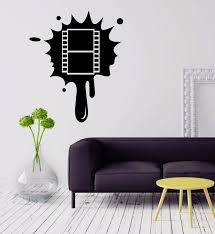 Photo Studio Interior Decoration Shop Design Counter Photography Ideas Decorating Small Clroom Theme Cheap Dog Themed