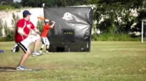 The Game Of Wiffleball - YouTube Wiffle Ball Toss Carnival Style Party Game Rental My Circus Championship Sunday At The 2013 Travis Roy Foundation Wiffle 41 Best Wiffleball Fields Images On Pinterest Ball Wiffleball With Owen Youtube Fieldstadium Bagacom Park Toss Game Using Plastic Buckets Screwed Into An Old Nbh Tv 2 Part 1 Ft Dillon Riedmiller Crazy Stadium In Backyard 2015 Clark Field Tournament Saturday Kids Playing In 9714