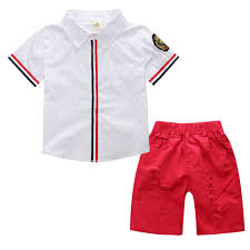 online buy wholesale italy clothes from china italy clothes