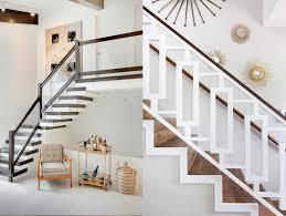 100 Mid Century Design Ideas Amazing Modern Staircase Interior God