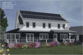 100 Best House Designs Images Philippine Architectural Design Procura Home Blog