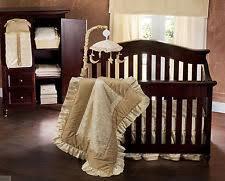 Babi Italia Dresser Cinnamon by Babi Italia Hamilton Convertible Crib Guard Rail Toddler Bed