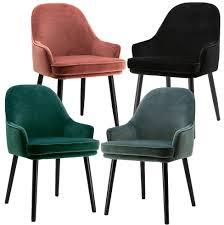polster stühle armlehnstühle favola einrichtungen sitzmöbel