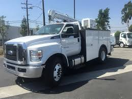 2017 Ford F750, Whittier CA - 119498838 - CommercialTruckTrader.com Commercial Truck Dealer In Tx Intertional Capacity Fuso 2017 Ford F750 Whittier Ca 119498838 Cmialucktradercom Rush Delivery Oklahoma Motor Carrier Magazine Spring 2013 By Trucking F550 122362543 Lyons Trailer Inc 1736 W Epler Ave Indianapolis In 46217 Utah Car 413 S Bluff St Saint George Ut 84770 Ypcom Okies Hashtag On Twitter Department Of Transportation Cssroads Renewal 240 Used Freightliner Cascadia At Premier Group Serving Usa Centers 4606 Ne I 10 Frontage Rd Sealy 774 Wall Boc Partners Youtube