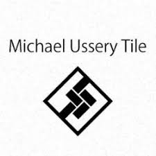 michael ussery tile in lake city south carolina