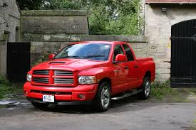 100 Fastest Pickup Truck The S In The World Carrrs Auto Portal