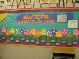 Pumpkin Patch Bulletin Board Sayings by Step Into 2nd Grade With Mrs Lemons Bulletin Board Ideas Linky