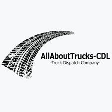 100 All About Trucks CDL Home Facebook