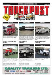 Truck Post Feb 2014 By Supply Post Newspaper - Issuu Truck Trailer Sales South Carolinas Great Dane Dealer Big Rig C Ei Transportation Matchbook To Design Order Your Business Post Apr 2014 By Supply Newspaper Issuu Deaton Trucking Home Facebook Sprl Toitures Daniel Dethioux Spruch Bilder Pages Directory Calgary Meadowlark Park Homes For Sale Real Estate Roll Off Driver New Road Logging Trucks Truckersreport Fully Loaded Tpl President Talks About Transload Benefits News Audubon To Host Grasslands Habitat Presentation Local West 2015 Feb