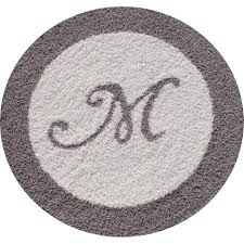 Small Round Bathroom Rugs by Small Round Rugs Rugs Decoration