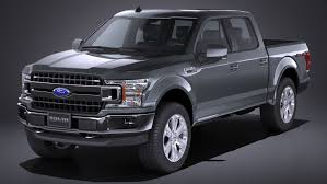 F150 2018 Xlt Obj 1960 Ford Ranchero Pickup Truck Red Motormax 79321acr 124 F150 Center Stripe Center Hood Tailgate Racing Stripes Vinyl Unveils 2018 Super Duty With Improved 67l Power Stroke Dually 2016 Ranger Pickup Youtube Buyers Guide Kelley Blue Book Fseries Trucks Amazoncom Moebius 1969 F100 Custom Cab Short Bed Plastic Curbside Classic 1930 Model A The Modern Is Born 3d Model F150 Raptor 2017 Why Vintage Are The Hottest New Luxury Item Force Two Screen Print Appearance Package Style F250 King Ranch Hlights