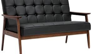 sofa replacement sofa legs amazing replacement sofa legs canada