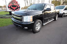 2007 Chevrolet Silverado 1500 LTZ Crew Cab 4WD Stock # 16121 For ... Shakerley Fire Truck Sales Vrs Ltd Gabrielli 10 Locations In The Greater New York Area 2018 Chevrolet Silverado 1500 Lt Crew Cab 4wd Stock 18192 For Sale 2007 2500hd Lt1 4x4 Rare Regular Cablow Used Cars Albany Ny Depaula Specials Service Coupons Amsterdam Mangino Enterprise Car Certified Trucks Suvs Demo Hoists For Sale Swaploader Usa 2004 Sterling Lt9500 Tri Axle Flatbed Crane By Arthur Freightliner And Tracey Road Equipment Dodge Dealers In Top Reviews 2019 20