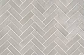 tile school the top five things you should about grout