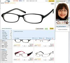 Zenni #Optical #PromotionCodesFor | Zenni Optical Coupon ... How To Use Zenni Optical Promo Code Zenniopticalcom Coupon Code 7 The 25 Best Rimless 40 Off Gainful Promo Codes Black Friday Coupons 2019 Discover Great Discounts Using A Discount Code Optical Coupon Discount Pool Express Not Working Mudhole Deal With It To Score Big On Sales Mandatory Turo Reddit Raise Your Brush Summoners War Kartik On Promotioncodesfor Prescription Sunglasses
