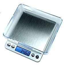 balance cuisine professionnelle balance de précision pro 0 01g max 500g taille xl avec 2