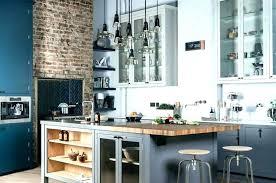 le suspendue cuisine le de cuisine suspendu suspension 3 les pour cuisine
