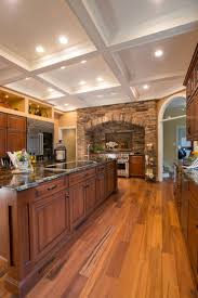 Masterbrand Cabinets Inc Careers by 25 Best Shiloh Cabinets Ideas On Pinterest