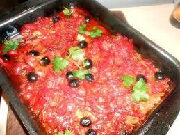 cuisiner des tendrons de veau recette de tendrons de veau a la catalane