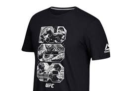 fighters get custom shirts from brooklyn artist for ufc 208 weigh