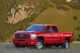 2007- 2013 Chevrolet Silverado GMC Sierra 2500HD/3500HD - Pre-Owned 2013 Chevrolet Silverado 1500 Price Photos Reviews Features Avalanche Wikipedia Chevy Z71 Lt Bellers Auto Iboard Running Board Side Steps Boards 2014 First Drive Truck Trend 072013 Extended Cab Single 10 Sub Box Ext Kicker Loaded Gm Recalls 22013 Hd Gmc Sierra Diesel Power 2500 Ltz Black Burns Dna Motoring For 3d Led Bar Used Parts 53l 4x4 Subway To Xtreme One Piece Cversion