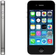 Apple Egypt iPhone iPhone 4s Technical Specifications